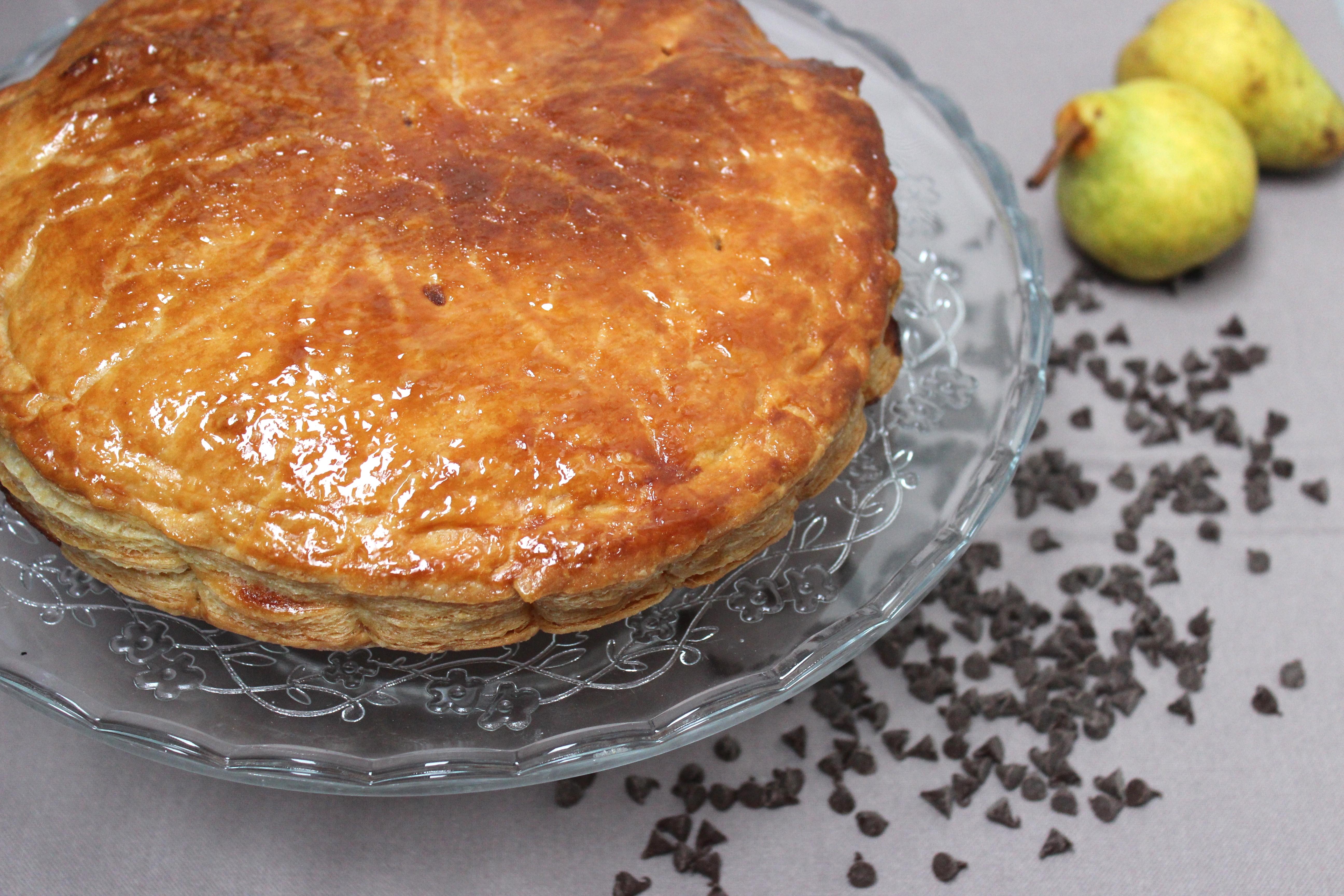 Cheese Cake Caramel Au Beurre Sal Ef Bf Bd