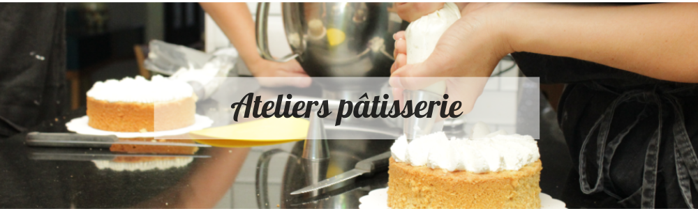 atelier patisserie tourcoing