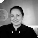 Emmanuelle - Pâtissière